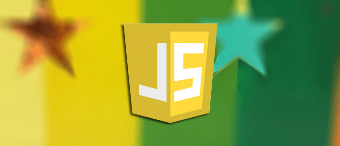 Javascript Tutorial: Objects Example