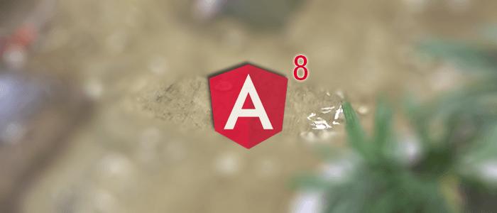 Angular 8 Tutorial: Learn to Build Angular 8 CRUD Web App
