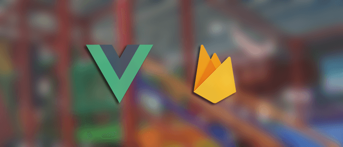 Vue.js Tutorial: Building Firebase Realtime Chat Web App