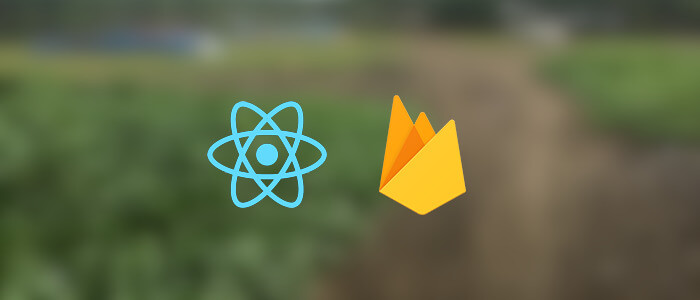 React Native Tutorial: Firebase Email Login Example