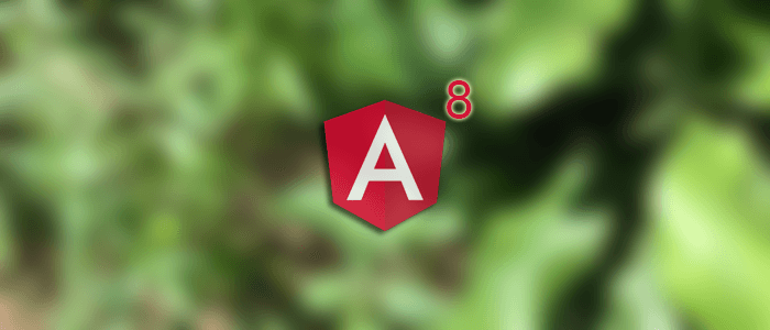 Angular 8 Tutorial: REST API and HttpClient Examples