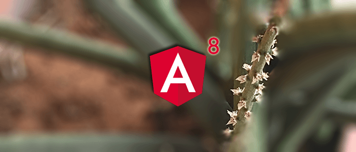 Angular 8 RxJS Multiple HTTP Request using the forkJoin Example