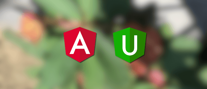 Angular 10 Universal Server Side Rendering (SSR) CRUD Example