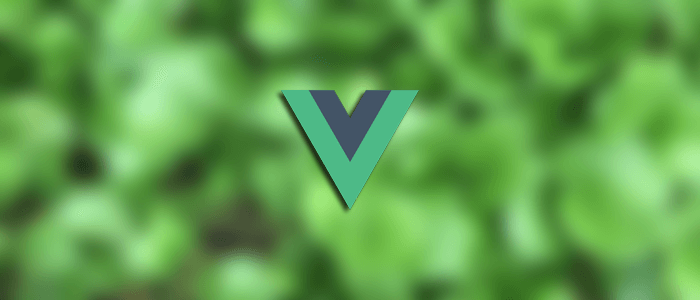 Vue.js Tutorial: Learn to Build a Web App Quickly