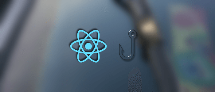 React Hooks Tutorial: How to Use Hooks in React.js App