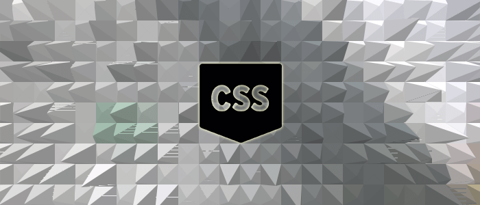 CSS3 Styling Table with Pseudoclasses: Part I