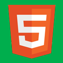 HTML 5 Structural Tags and Attributes