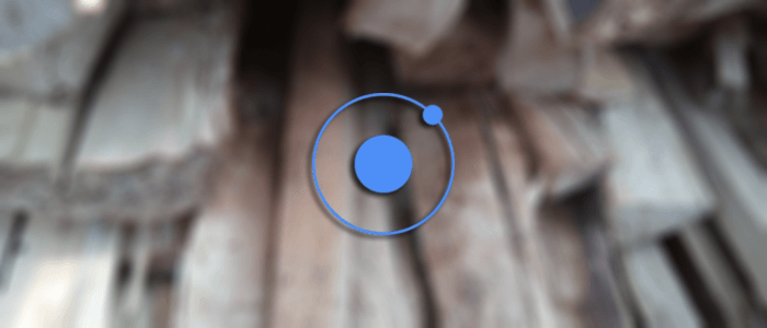 How to Create Autoplay Slides using Ionic 2