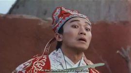 Khi Chém gió là thượng sách - Châu Tinh Trì
