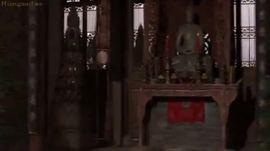Châu Tinh trị quyết đấu cao thủ-Tuyệt Đỉnh Kungfu