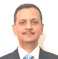 DR. VIJAY BHANGALE (B.PHARM.,M.M.S.,PH.D)