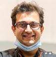 Dr. Hemal Shah