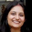Dr. Shivangi Jain