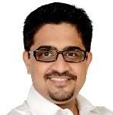Dr. Moez Khakiani