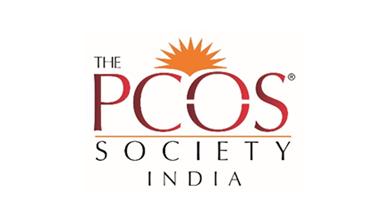 PCOS-Society