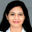 Course Staff Image #1