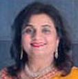 Course Staff Image #1