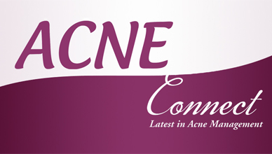 acne-connect