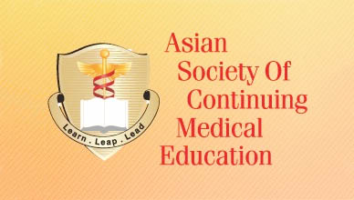 asian-society