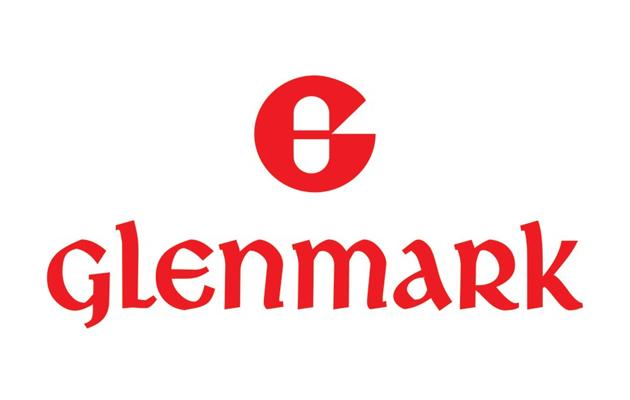 glenmarkonco