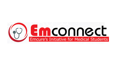 emconnect