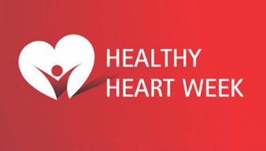 healthy-heart-week