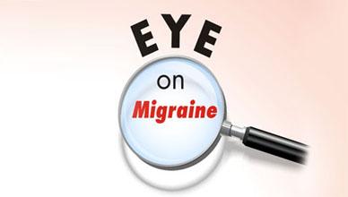 eye-on-migraine