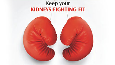 kidney-day
