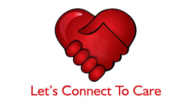 lets-connect-to-care