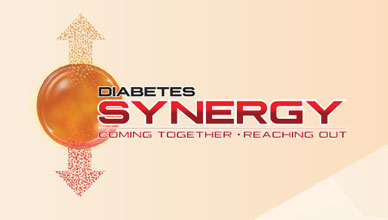diabetes-health