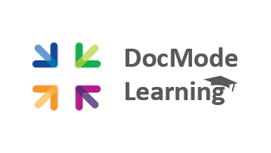 dm_learning