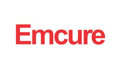 emcure-live