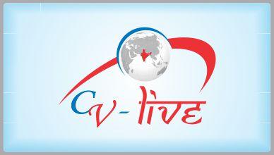 cv-live