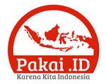 Pakai Domain .ID