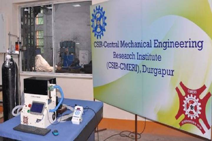csir-cmeri develop new indigenous
