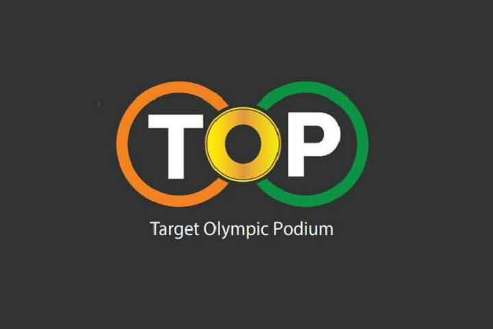 tops scheme to be launched by the