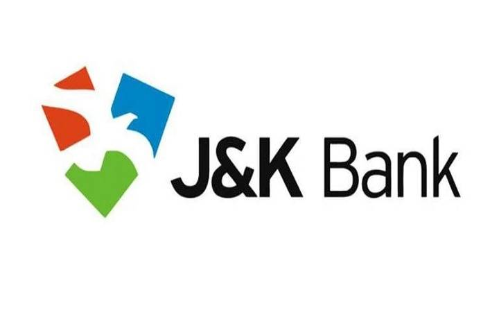 the bank of jammu and kashmir has