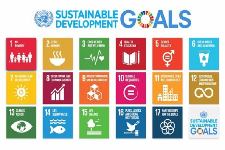 bangladesh ranks 109 on sdg index
