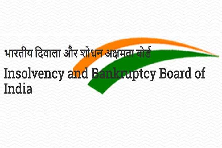 ibbi amends the insolvency and