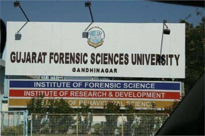 lok sabha passes national forensic