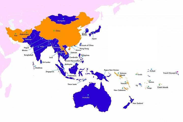 explained: asia power index 2020