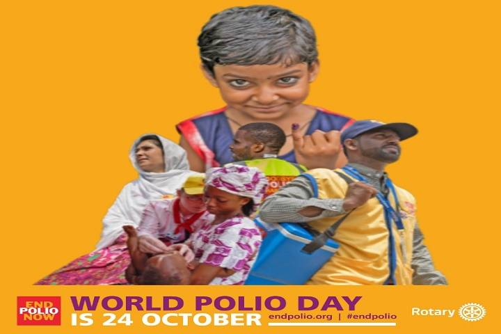explained: world polio day