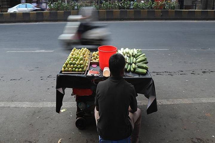 explained: who is a 'street vendor'