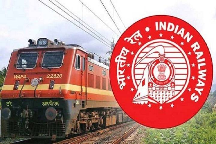 indian railway launches digitised