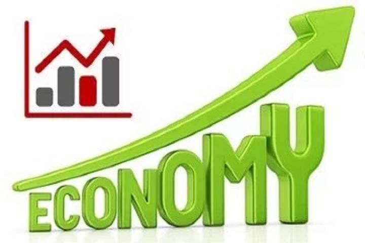 topic of the day: basics of economy