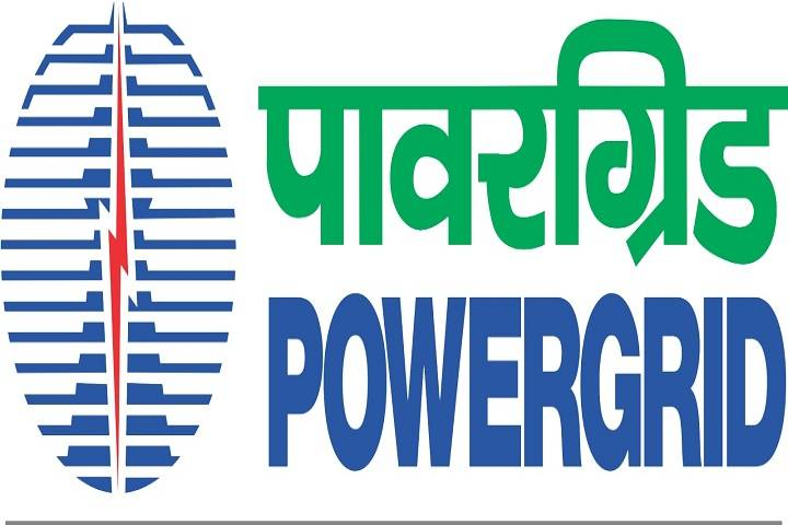 powergrid signs agreement with
