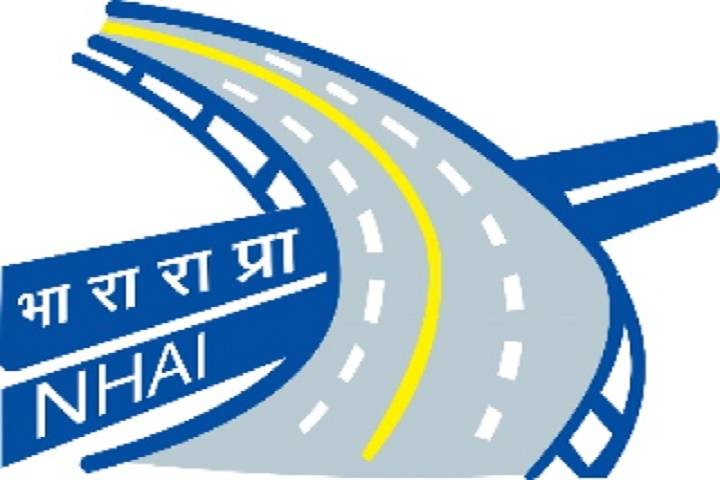 nhai decides to deploy nsv to enhance