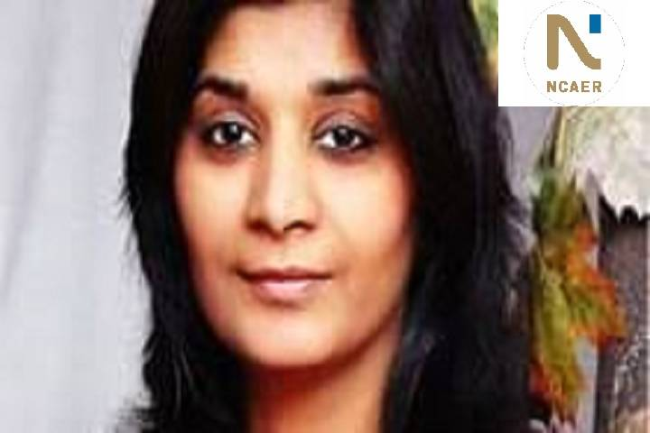 poonam gupta appointed new director-general