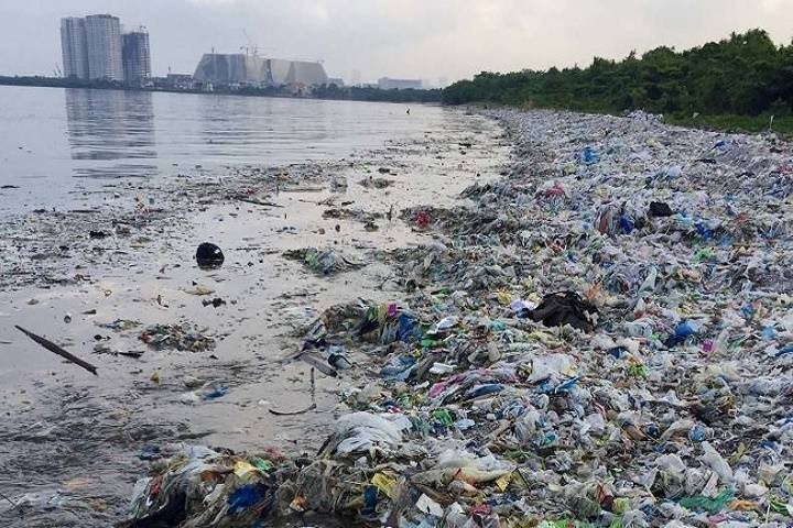 india-germany to prevent plastic