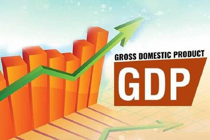 s&p revises india's gdp growth